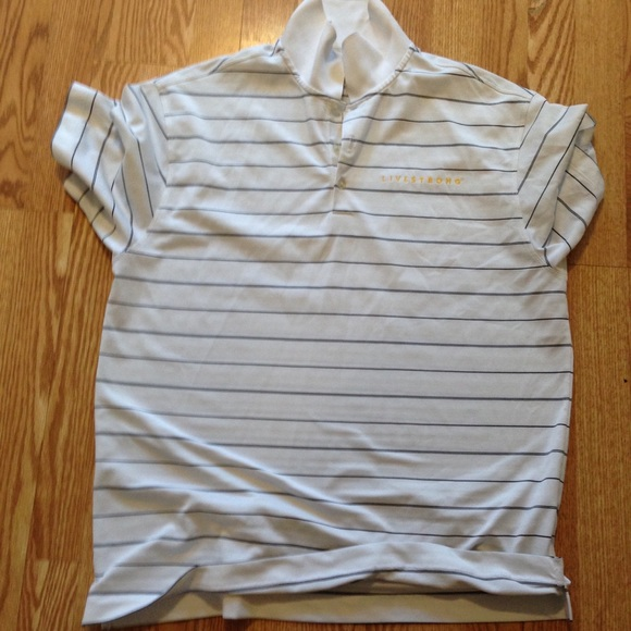 f1859969 M_5acd8e4372ea88239ab1ed95. Other Shirts you may like. Nike golf dri fit xxl  gray